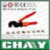 YQK-70 Quick Hydraulic Pliers