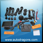 3.5 inch Analog TFT Rearview System car parking sensor