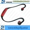 China new sport MP3 Player, Sports MP3