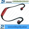 China new sport MP3 Player, Sports MP3