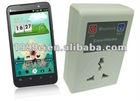 smarthome socket and switch intelligent Android System Control Switch