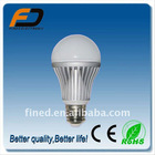 5W Energy Saving BULB light --NEW!