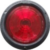 Rubber Tail Lamp