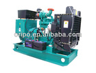 brand new Cummins rechargable battery generator set diesel generator 50kva/40kw