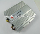 20A car converter dc24v to ac 12v(OEM)