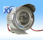 48V LED Motorcycle Headlight