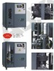 10Bar Screw Air Compressor
