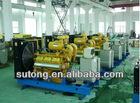 Factory Price!! Shangchai Diesel Generator