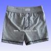 Boy's boxers