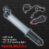rechargeable 27LED Working light