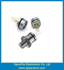 SP4 (SPXT) series pressure sensor cell