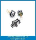 SP4 (SPXT) series pressure sensor cell