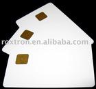 AT24C64 Contact Card