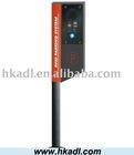 DVL-M8-C RFID Luxurious Long Range Reader