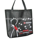 OEM non woven bag with customer LOGO