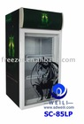 Mini Fridge SC-80LP