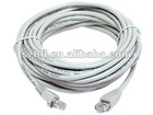 RJ45 Cat6 Network Cable