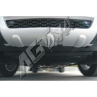 Front Bumper Moulding for Volvo XC60 XC60-F003