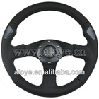 Carbon Fiber Car Steering Wheel