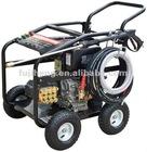 diesel high pressure washer,portable high pressure washer,mini pressure washer
