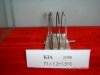 piston ring for kia pride