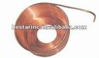 copper tube spiral condenser