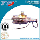 BRAND NEW Distributor SKODA 115911000