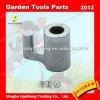 Garden tools parts for sinter