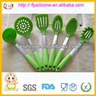 FDA&LFGB Approval Excellent Houseware Wholesale Set Of 6pcs