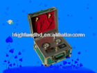 MYHT-1-2 Portable Hydraulic Pressure Tester for Repairing Service