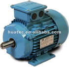 100% copper wire three phase induction motor