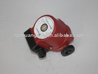 buy water pumps for circulation 15SS-6-N