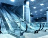 30 Degree or 35 Degree Automatic Escalator