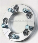 Best Quality New Style of 4*4 Wheel Spacer