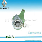 Renault Truck Parts For Brake Adjuster 5010260028