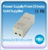BTS-303A(3A) Power Supply for Access Control