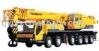 QY-100K Type Truck Crane
