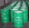 90% Potassium butyl xanthate