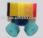 roller brush sponge &foam
