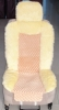 Fabric Seat Cushion