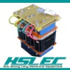 3-Phase Gird Side Reactor compatible to SIEMENS 6RA70 DC Governor