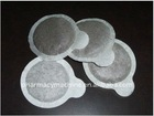 25gsm Coffee Filter Paper(FDA)