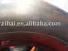 truck tire/tyre inner tube 700-12 700-15 750-15 750-16 700/750-20
