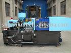 (PX528) MIM machinery