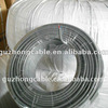 450/750V electrical cable for house use