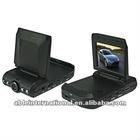 "TR-101 HD 2.4""inch TFT screen Car video recorder/car cam hd car dvr"