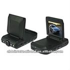 "TR-101 HD 2.4""inch TFT screen Car video recorder/car cam hd car dvr"