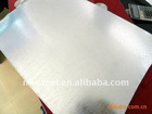 Q235 Q345 Q195 Galvanized Steel Sheet
