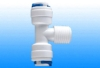AS13 Water adaptor