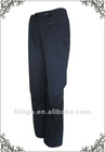 Women's active stretch 3-way casual quick dry & dry fit pants